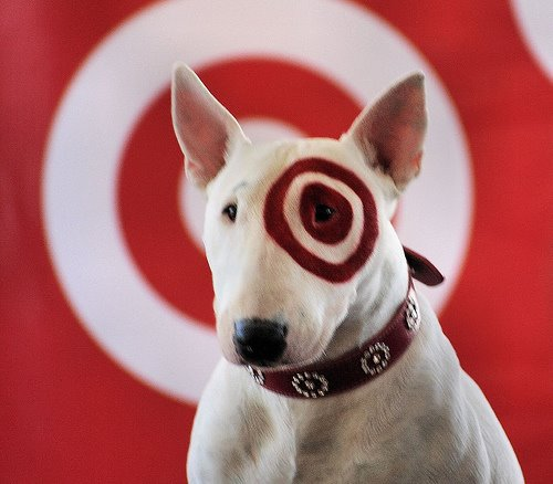 TargetDog So... What Do You Think of This Target Christmas Compilation?