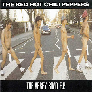 red_hot_chili_peppers-the_abbey_road_(ep)-frontal_2.jpg (400×400)
