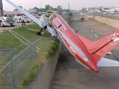 normal_accidentes-aviones-100.jpg