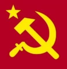 SOCIALISMO