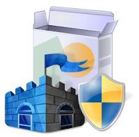 http://1.bp.blogspot.com/_x5na5aX6iHk/Spw7n_4jNBI/AAAAAAAAC9E/YjyvdaGL7i8/s320/010622-microsoft_security_essentials_beta.jpg