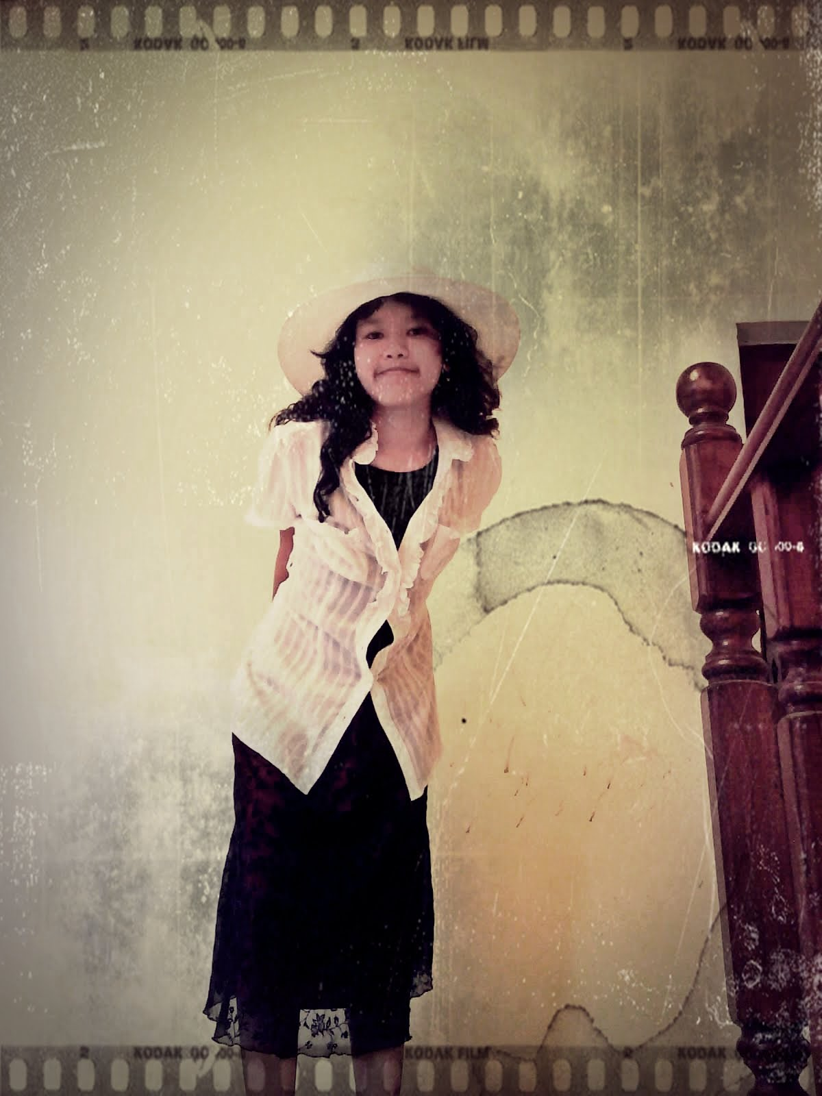 Editan Foto Terbaru http://zuppa-vanilla.blogspot.com/2010/08/foto ...