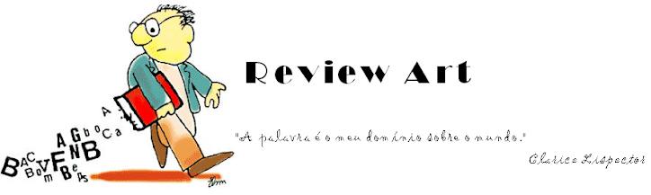 Review Art