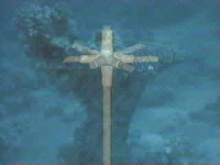 Mukjizat Nabi Musa As.