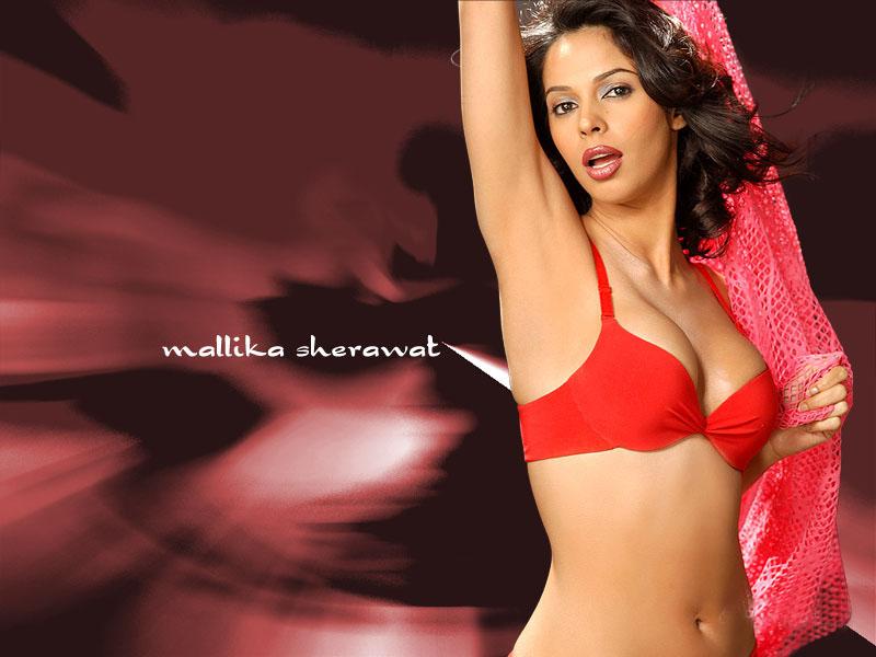 Nude Images Of Malika Sherawat