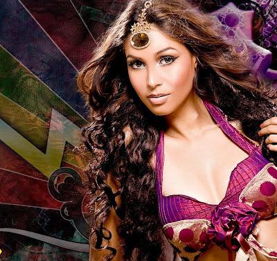 Images Of Actress Fakes Nude Namrata Shirodkar Celebritypi