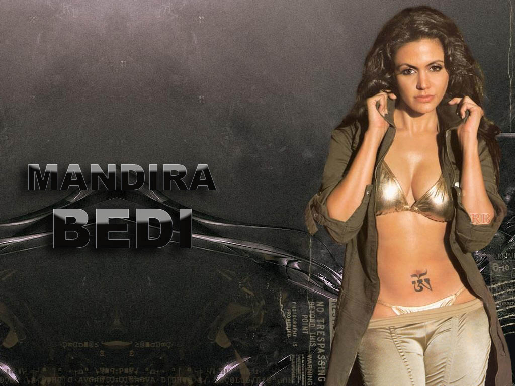 http://1.bp.blogspot.com/_x62_AJoO3Sw/TMEwV_bFvoI/AAAAAAAAChQ/cmlJIXEFmD0/s1600/Mandira_Bedi_10.jpg
