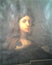 Raphael Style