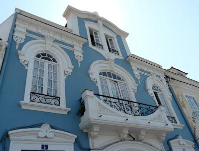 Color para fachada de mi casa | Decorar tu casa es facilisimo.com