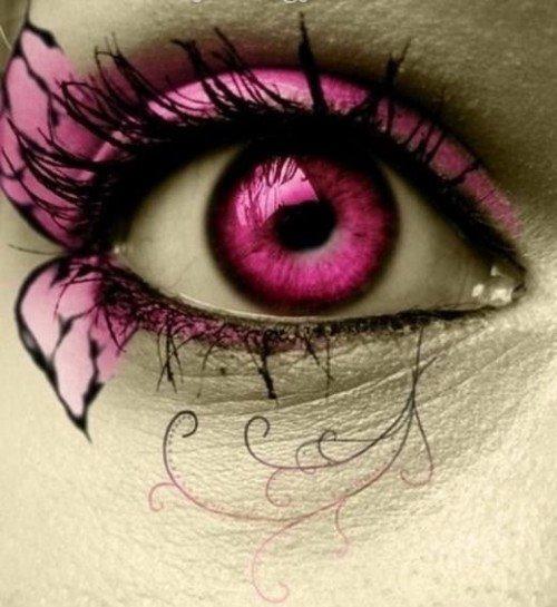eye makeup cartoon. [Eye-Makeup-002.jpg]