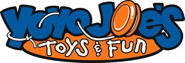 YoYoJoe's Toys & Fun - Wilmington, Delaware's Specialty Toy Store
