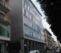 Municipio di Caserta