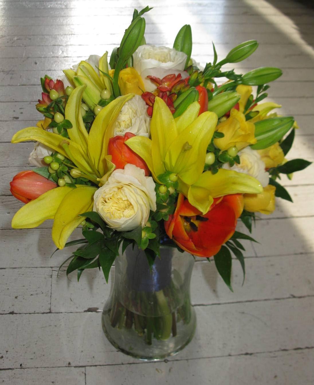 wedding flowers gladiolus wedding flowers. Black Bedroom Furniture Sets. Home Design Ideas