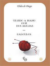 Libro de Elida de Diego.
