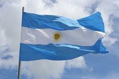 Mi bandera.