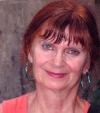 Kari Adóra Hauge