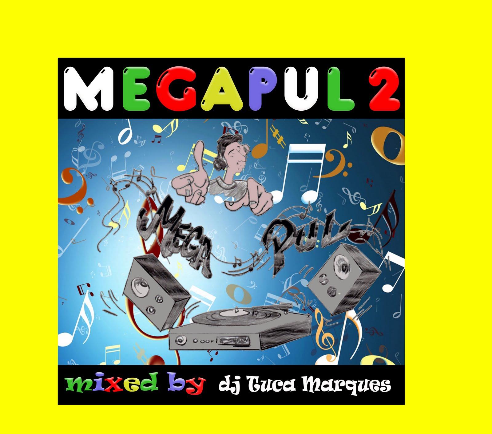 Bad Boys Blue - Mega-Mix (The Final Megamix, Vol. 1)