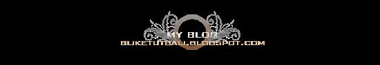 bliketutbali.blogspot.com