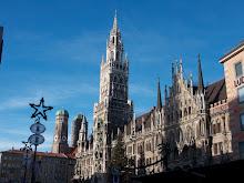 A Munich