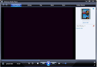 windows media player free download full version