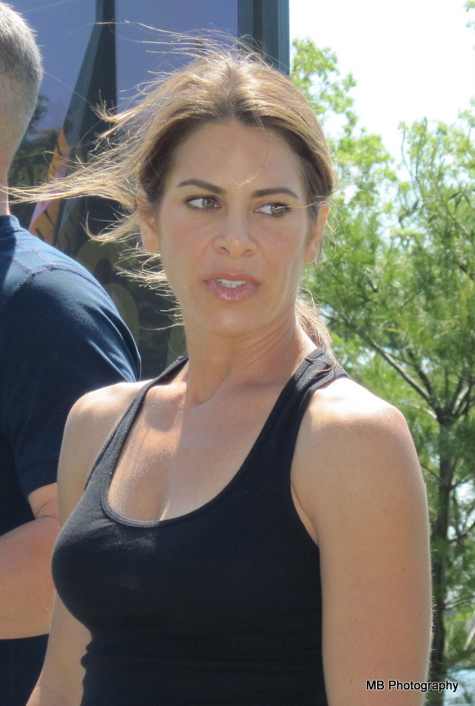 jillian michaels 30 day shred before. jillian michaels 30 day shred