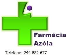 Apoio Farmácia Azóia 2010