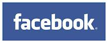 DaBool on FB.!