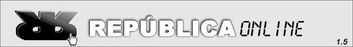 República Online