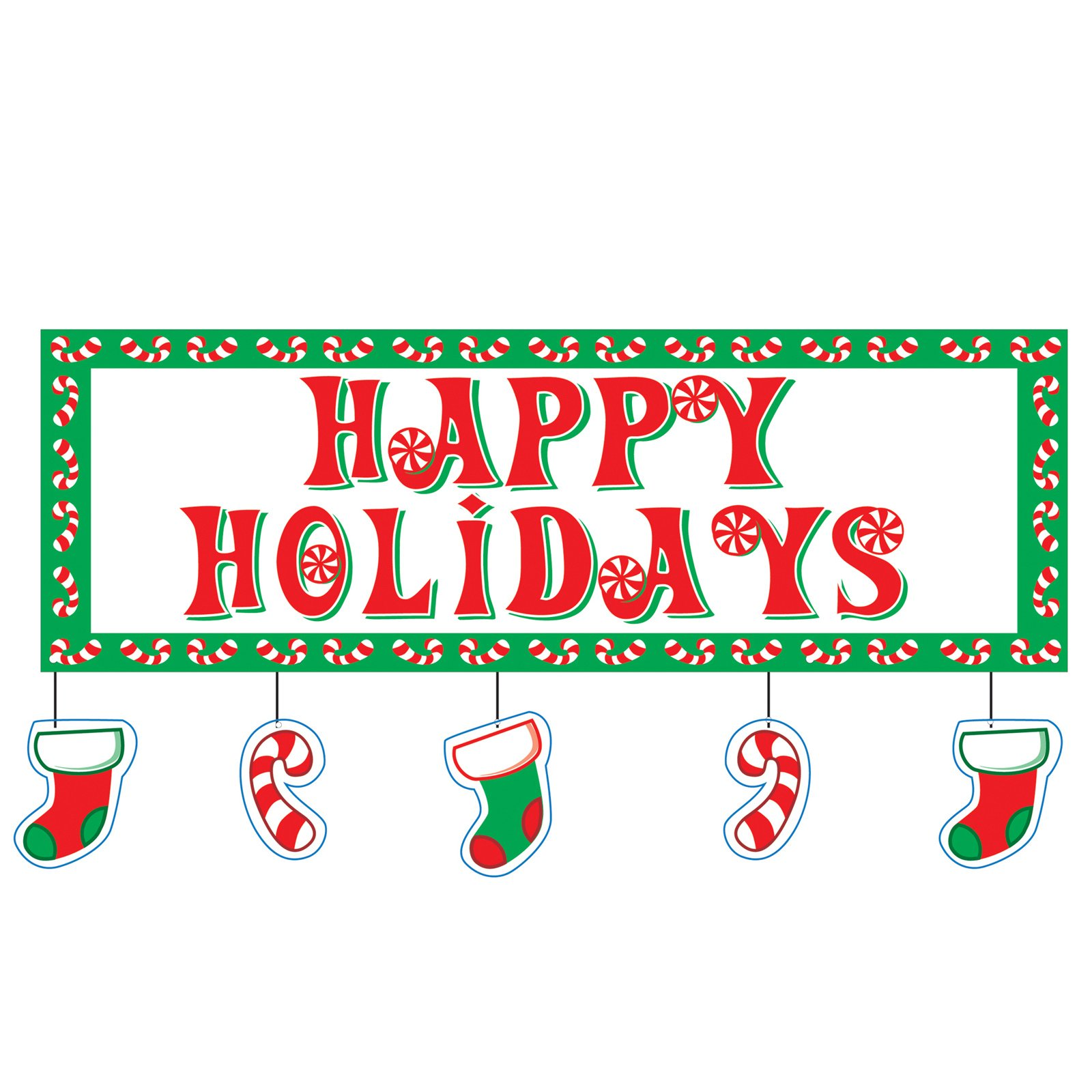 Diecastsociety view topic merry christmas and happy new year re merry christmas and happy new year everyone m4hsunfo