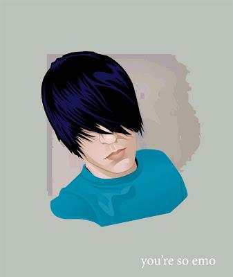Noviembre 2007 adolescente adolescente