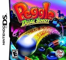 Peggle Dual Shot (U)