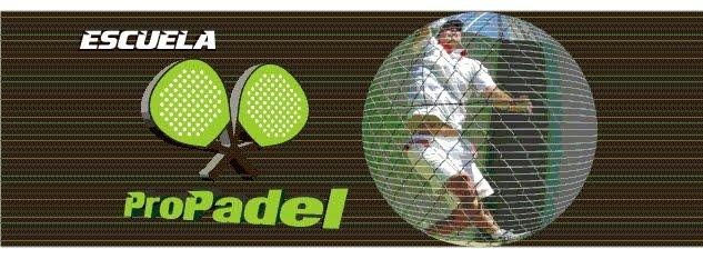 Pro Padel