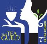 The Tea Guild