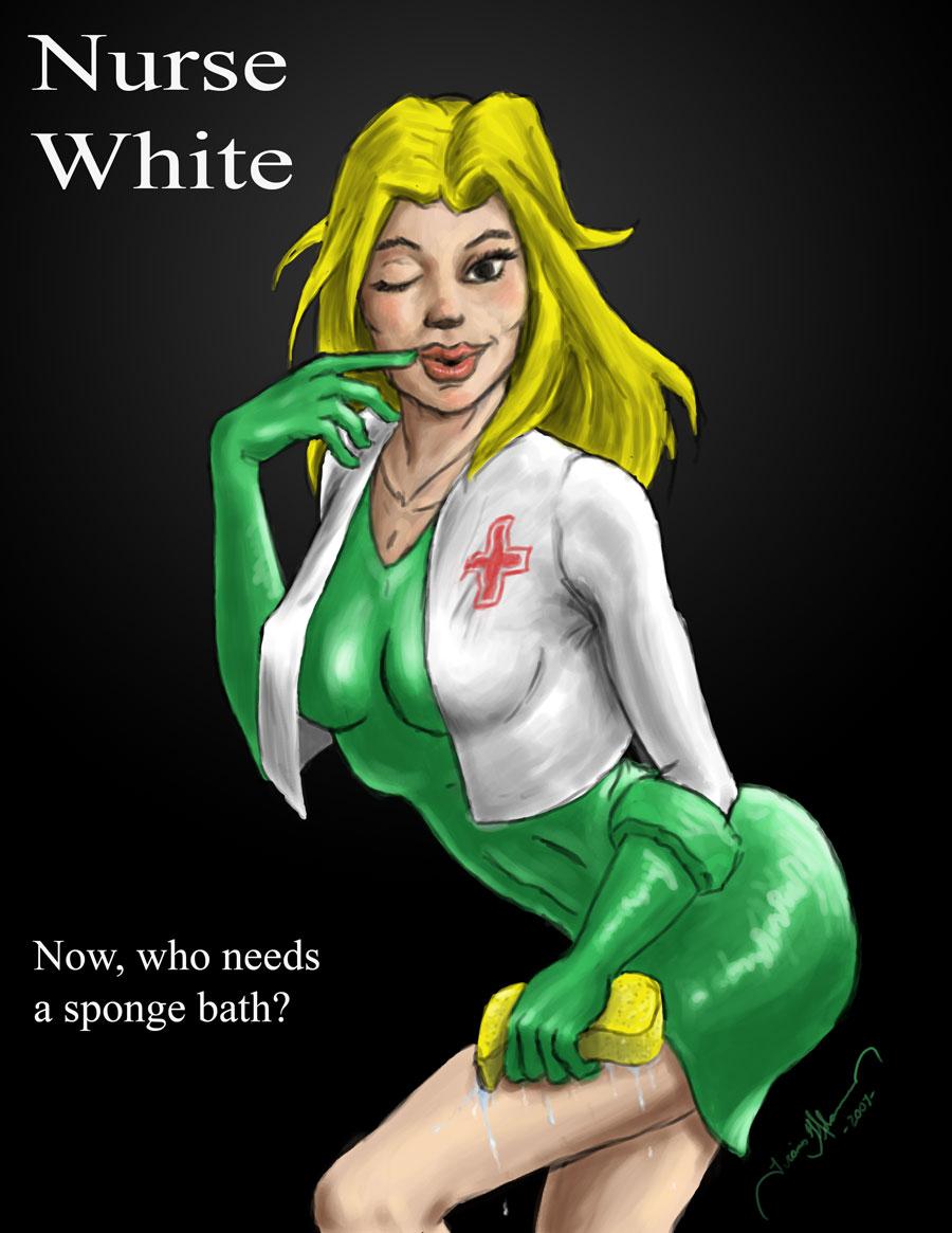 [nurse_white_final.jpg]