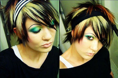 Latest Emo Hairstyles, Long Hairstyle 2011, Hairstyle 2011, New Long Hairstyle 2011, Celebrity Long Hairstyles 2084