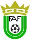 Federación Andaluza