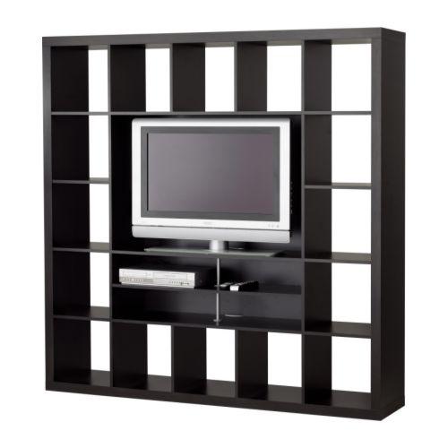 Ikea tv hylle