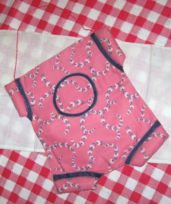 Kitchen Tablecloth Sets