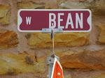 Bean Street