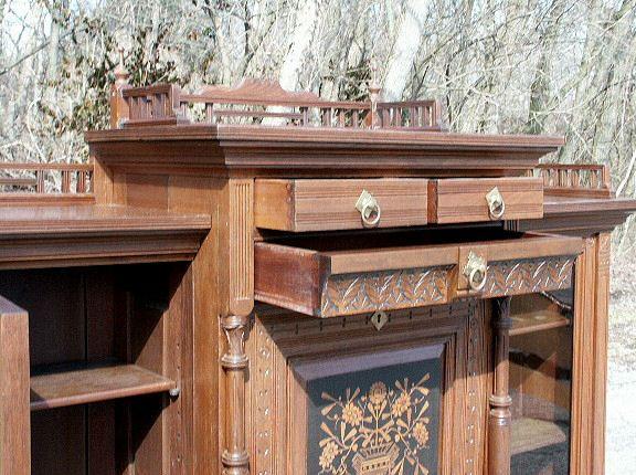 [Renaissance+bookcase+5]