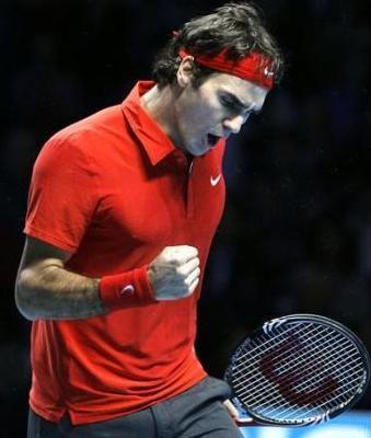 Reportajes sobre Roger Federer - Página 3 711290723488