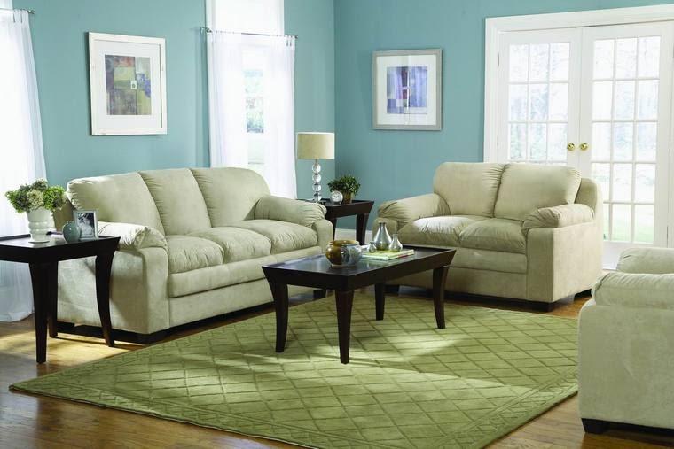 Arquitetando na net sof s marcas lojas e designers for Mejores marcas de sofas