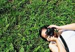 testimonial - Erna dyanty, photographer