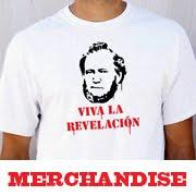 Myregisblog merchandise