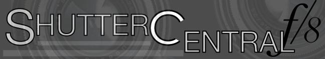 ShutterCentral
