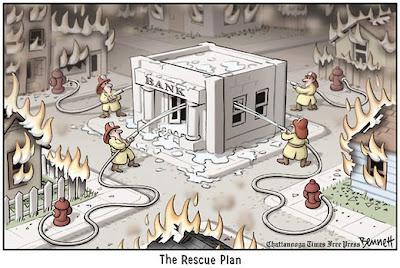 [080924_rescue_plan.jpg]