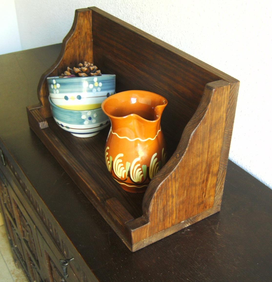 Lavadero Lavadero ceramica