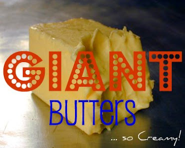 Giant Butters