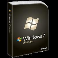 Cara Mengoptimalkan Windows 7 Buat Main Game