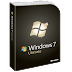 Download Software Windows 7 Full Version Terbaru | Free Download Software | Free Download Windows 7 Full Terbaru
